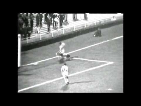 1960 September 9 Italy 1 Hungary 2 Olympics