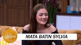 Download Video Sylvia Genpati Tidak Tidur 4 Hari Setelah Dibuka Mata Batinnya MP3 3GP MP4