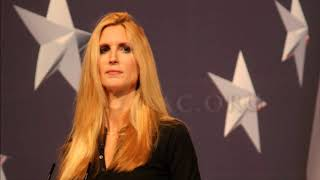 Ann Coulter Discusses DACA Amnesty With Larry O'Connor