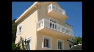 Черногория, недорогой дом у моря!Цена снижена!(, 2016-04-25T18:57:35.000Z)
