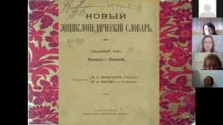Автобіографічна проза Марка Кропивницького: історія видань