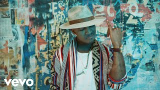 Download Video Ne-Yo, Bebe Rexha, Stefflon Don - PUSH BACK (Official Music Video) MP3 3GP MP4