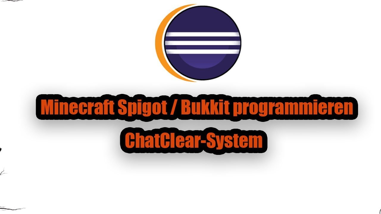 Chatclear