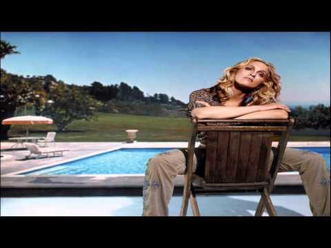 Madonna Amazing (Extended Album Mix)