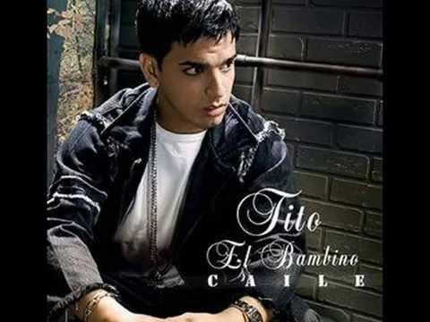 Tito El Bambino - Top of the Line/El Internacional (2007)