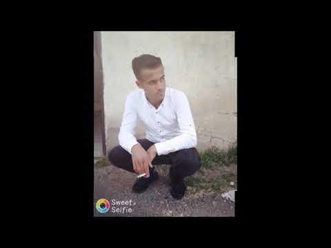 Qarizma65 para kadar değerin yokmuş be 2017 şiir