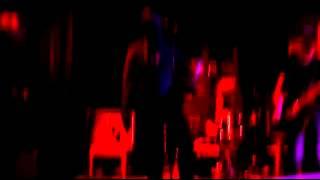 69BC at the Lazybones Lounge 02 May 2014 [ Nix Nox ]