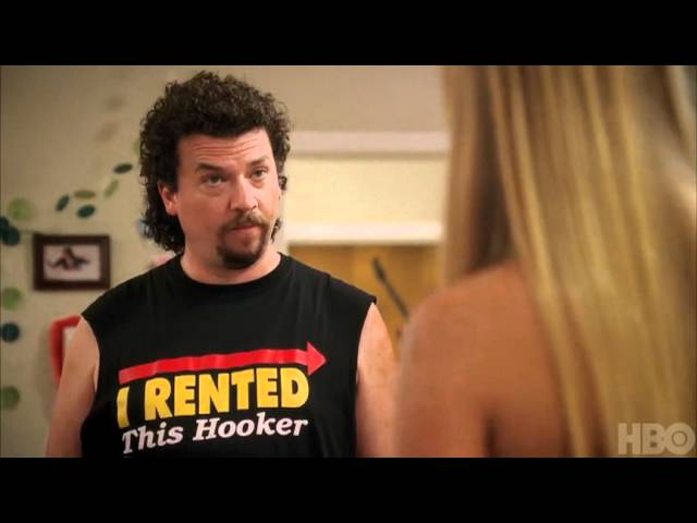 Hbo Says More Episodes Of Eastbound And Down