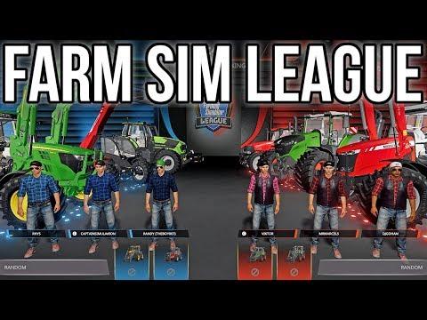 my-first-farm-sim-league-dlc-gameplay!-fs19