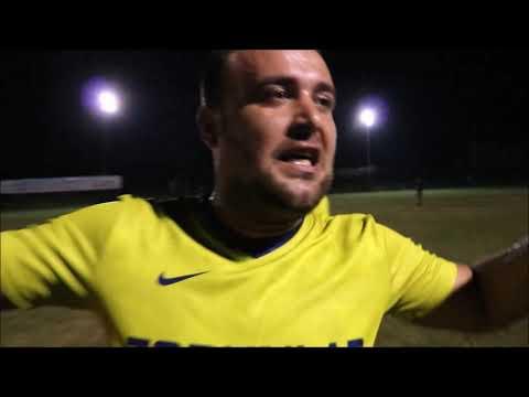 Bekirpaşa Futbol Turnuvası 5. Hafta