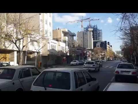 Mashhad,Iran