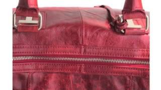 Borsa Vintage в Sumochka.Mobi. Купить женскую сумку Киев(, 2012-11-18T11:34:47.000Z)