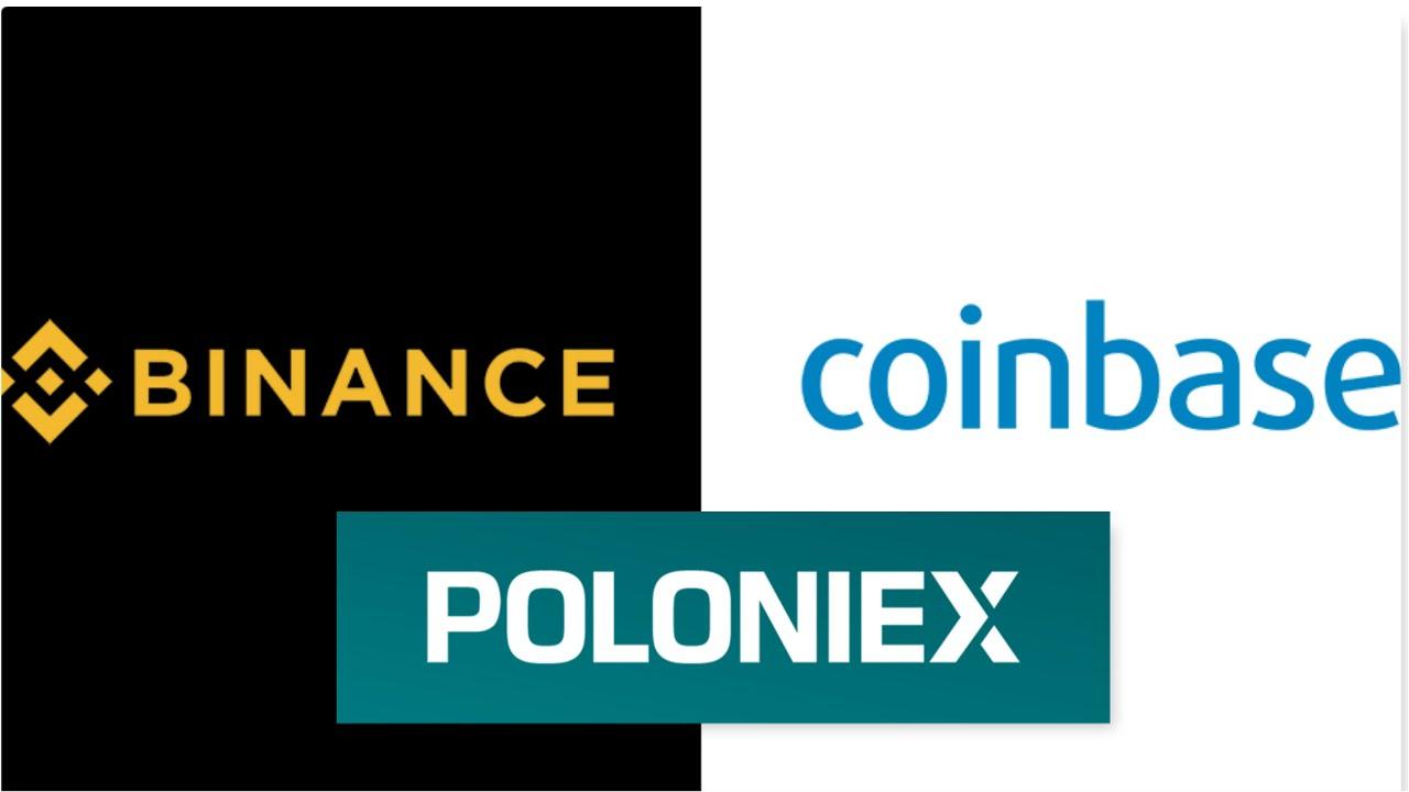 bitcoin küldése és fogadása)