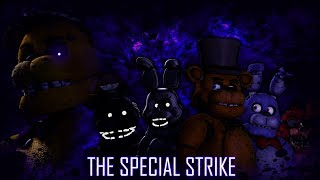 [SFM] The Special Strike
