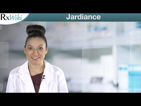 jardiance-for-type-2-diabetes-in-adults---overview