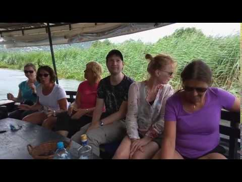 Budanko travel, Makarska, Croatia, Norin, restoran Lopoč