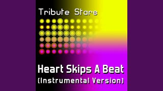 Olly Murs - Heart Skips A Beat (Instrumental Version)