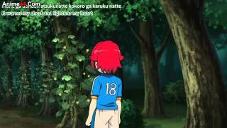 Video Inazuma Eleven episode 100 part (2/2) download MP3, 3GP, MP4, WEBM, AVI, FLV Agustus 2018