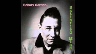 Robert Gordon - Mama