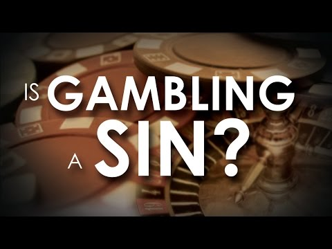 Stock market gambling christian treausre island casino