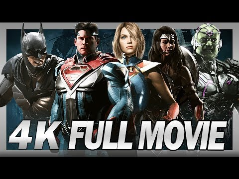 injustice-2-(pc)---4k---full-movie---cinematics/complete-story-(2160p)