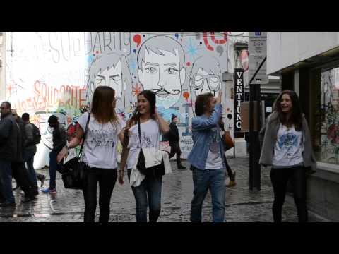 ArtiShirt Publicity (2)