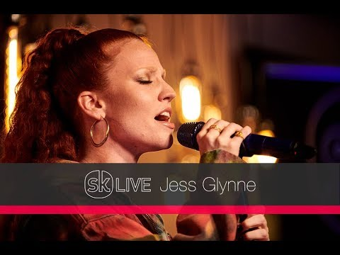 Jess Glynne - I'll Be There [Songkick Live] Mp3
