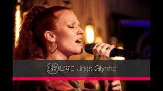Jess Glynne - I'll Be There [Songkick Live]