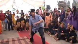 Seligi Tunggal Singapura-Md Zulfakar