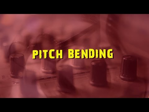 DJ Suketu Unplugged || Pitch Bending || DJ Suketu