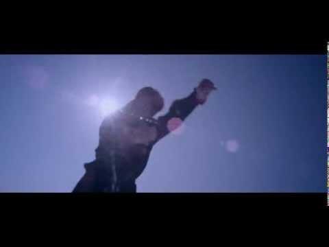 岳松风雪武者_YUE SONG 岳松《风雪武者》太极 - YouTube