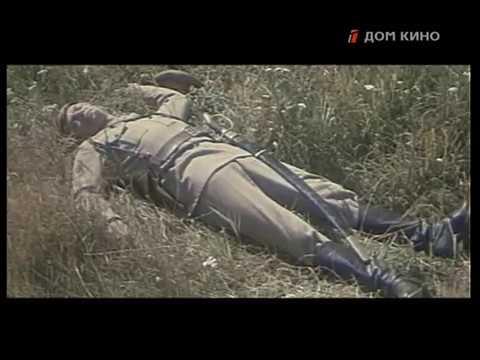 Видео, Победитель 1976 г. фильм