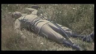 """""""Победитель"""" (1976 г.) фильм"""