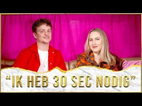 Bokado over meerdere keren klaarkomen | De Seksmobiel