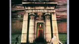 Judas Priest - Let Us Prey / Call For The Priest