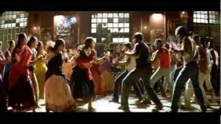Namma Kattula Pattiyal 2006 Tamil Hq Video