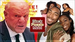 DARK TRUTH about BlackPeopleMeet.com: BLK PPL SHOULD NOT JOIN! #onlinedating