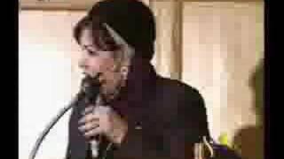 Mafeesh 7aga KHALISS :D