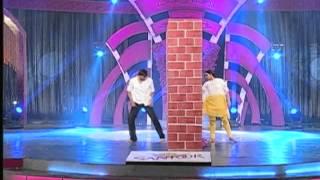 aadarsh dance performed in
