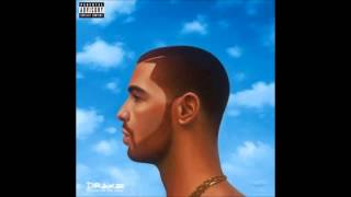 Drake Worst Behavior Nothing Was The Same Lyrics.mp3