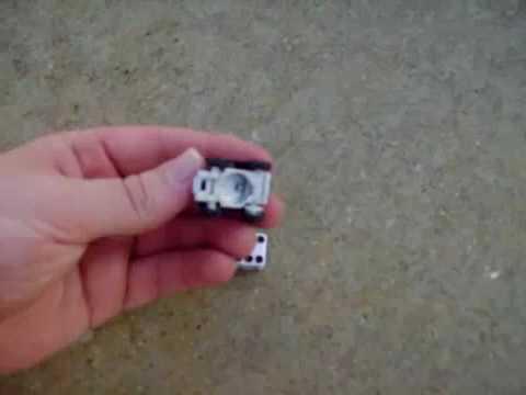 mini solar car.mp4