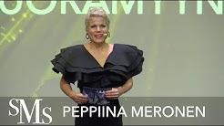 Peppiina Meronen