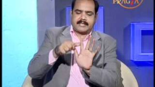 Low back Pain,Color acupuncture treatment,Ajay Mishra, call For Care,Pragya tv