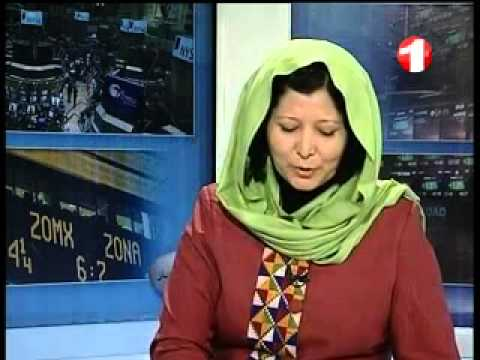 IGA Insurance Group of Afghanistan 1TV