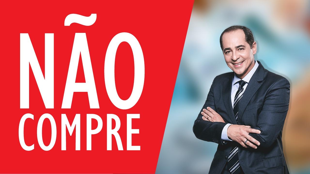 c5d0a60496b57 Depoimento sincero sobre o curso O Poder do Foco   Paulo Vieira ...
