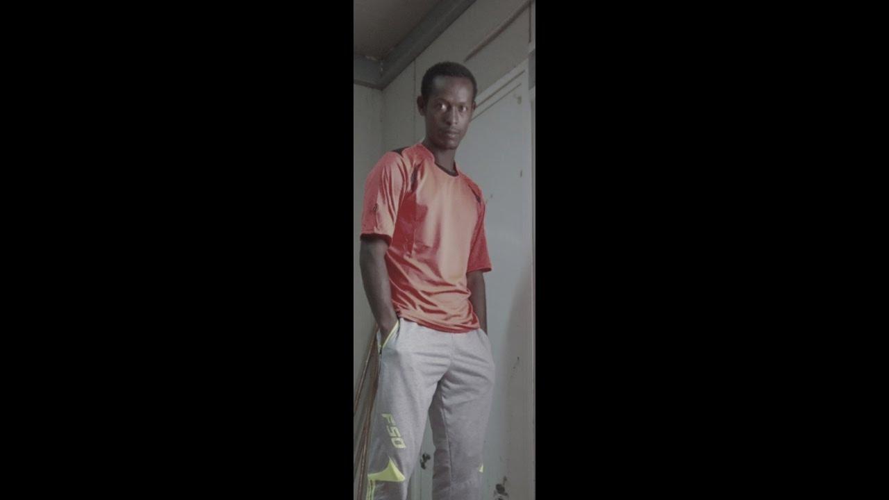 Tedy afro new  Lene Yaregew