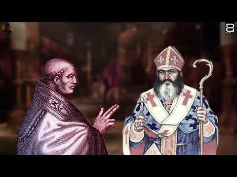 Киликийское армянское царство