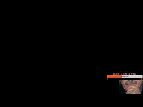 видео: сталкер тень вонючки