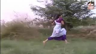 কি জালা দিয়া গেলা মোরে নয়নের কাজল প্ররানের বন্ধুরে