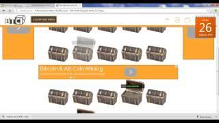 Кран boxdoge Аналог BTC  boxbit Заработок в интернете